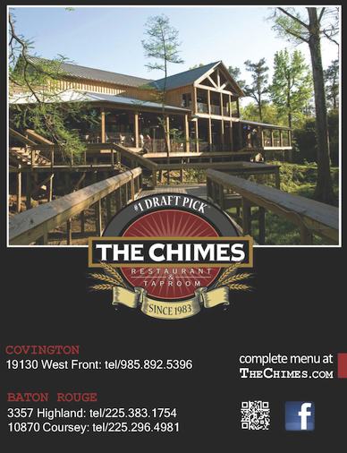 The Chimes-sm