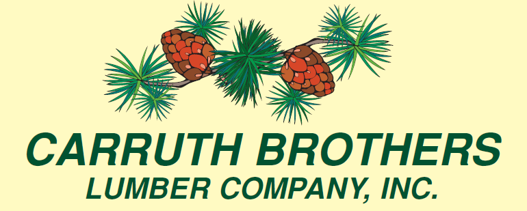 Carruth Brothers Lumber Company