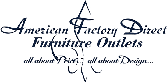 American Factory Direct