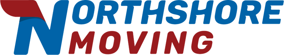 Northshore Moving Company