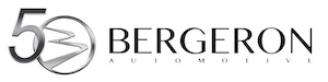 Bergeron Jeep, Dodge and Chrysler