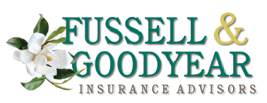 Fussell & Goodyear