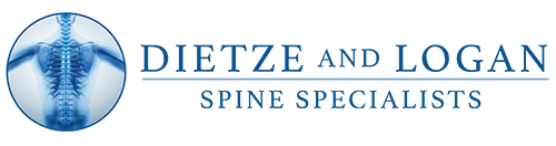 Dietze & Logan Spine Specialists