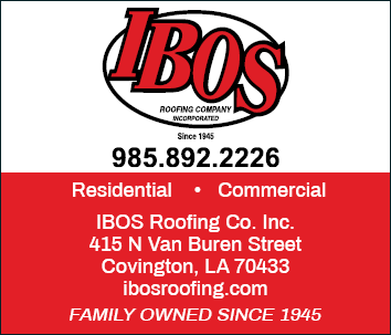 Ibos Roofing (1-6h) - made for MP ad